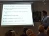 HPN - foredrag