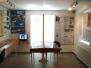 Museumsrenovering 2012