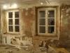 2012 - museumsrenovering 016