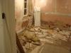 2012 - museumsrenovering 019