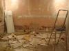 2012 - museumsrenovering 020