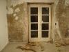 2012 - museumsrenovering 021