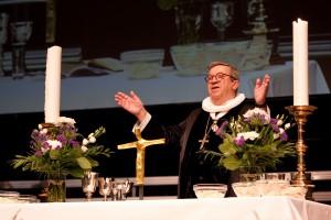 Søren Lodborg Hvad