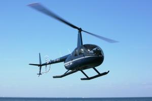 helikopter13