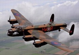 lancaster20fly