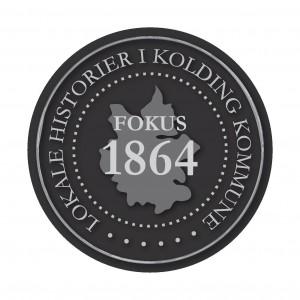 Logo_Fokus 1864