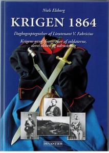 Niels Elsborgs bog
