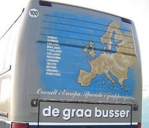 Tysk amatør porno dansk prono